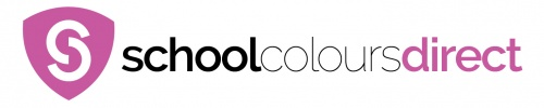 School Colours Direct logo