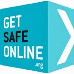 get safe online