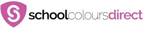 School Colours Direct logo
